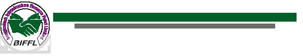 Bangladesh Infrastructure Finance Fund Limited (BIFFL)